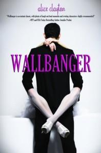 Wallbanger_Cover-e1352210304296